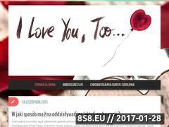 Miniaturka domeny dzidzior.pl