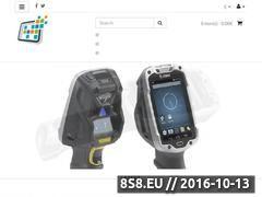 Miniaturka domeny www.easyscan.pl