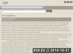 Miniaturka domeny edu.wschood.pl