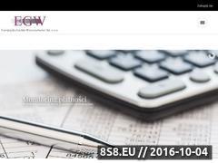 Miniaturka domeny egw.org.pl