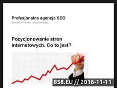 Miniaturka domeny www.ekonavigator.pl