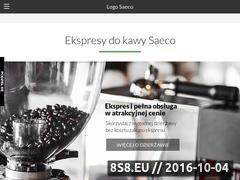 Miniaturka domeny www.ekspresysaeco.edu.pl