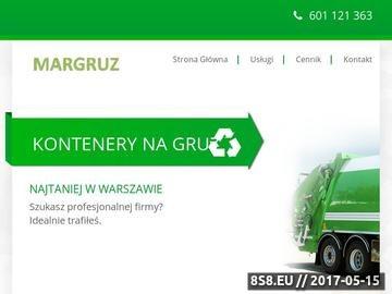 Zrzut strony Porady prawne Kraków - adwokat Eleonora Tubis