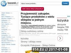Miniaturka domeny eliksirurody.es24.pl