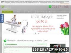 Miniaturka domeny ellin.pl
