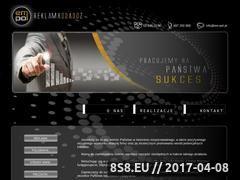 Miniaturka domeny em-pol.pl