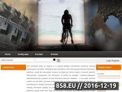Miniaturka domeny www.emtebe.pl