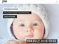 Miniaturka domeny emwfotografia.pl