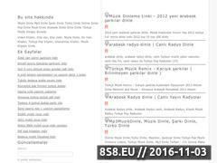 Miniaturka domeny www.energia-swietokrzyskie.pl