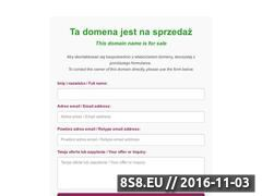 Miniaturka domeny eplatforma.pl