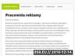 Miniaturka domeny www.epuli.com.pl