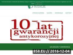 Miniaturka domeny erso.pl