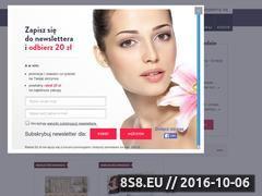Miniaturka domeny estyl.pl