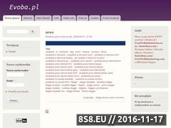 Miniaturka et-team.pl (Darmowa reklama stron WWW - forum wielotematyczne)