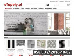 Miniaturka domeny etapety.pl