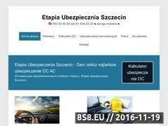 Miniaturka domeny etapia.pl