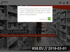 Miniaturka domeny etrans.net.pl