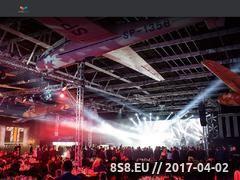Miniaturka Agencja eventowa Evtrad (evtrad.pl)