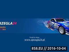Miniaturka domeny exedy24.pl