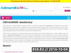 Miniaturka domeny falowniki24.info.pl