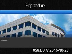 Miniaturka domeny fer24.com.pl