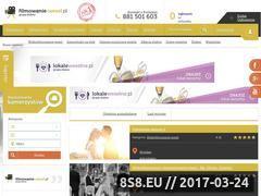 Miniaturka Wideofilmowanie ślubów (filmowanie-wesel.pl)