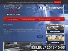 Miniaturka domeny firma-asmet.com.pl