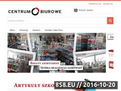 Miniaturka domeny firmowebiurowe.pl