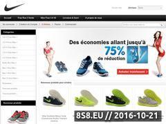 Miniaturka domeny fkib.eu