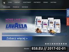 Miniaturka domeny www.flint.com.pl