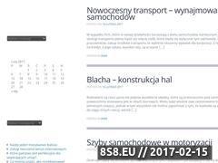 Miniaturka domeny fmi24.pl