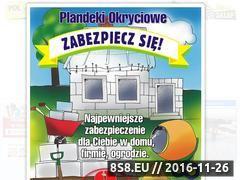 Miniaturka domeny foltech.pl