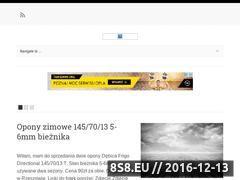 Miniaturka domeny www.forum.rzeszow.pl