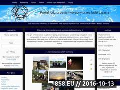 Miniaturka domeny forumsumowe.pl