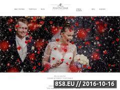 Miniaturka domeny www.fotodziwaki.pl