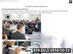 Miniaturka domeny fotograf-trojmiasto.pl