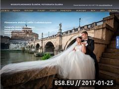 Miniaturka domeny fotoifilm.pl
