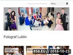Miniaturka domeny fotolukasso.pl
