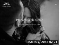 Miniaturka domeny fotomisztela.pl