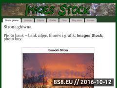 Miniaturka domeny fotostock.etin.pl