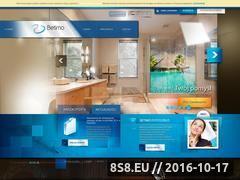 Miniaturka domeny fotoszklo.betimo.pl