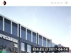 Miniaturka domeny fourdesign.pl