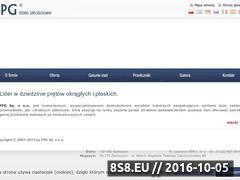Miniaturka domeny www.fpg.com.pl