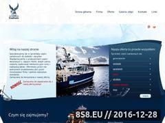 Miniaturka domeny www.fredfenix.com.pl
