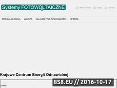 Miniaturka domeny free-all.pl