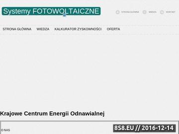 Zrzut strony Forum wielotematyczne, to forum dla każdego.