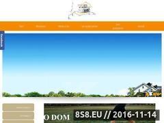 Miniaturka Fundacja Renovo (fundacjarenovo.pl)