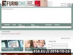 Miniaturka domeny furnichil.pl