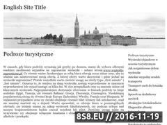 Miniaturka future-vision.com.pl (Future-Vision - wróżby)