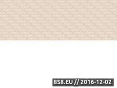 Miniaturka domeny gastro-plan.com.pl